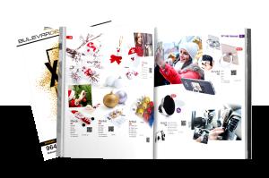Artículos-promocionales-para-empresas-catálogo-2017