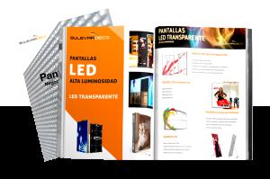 Pantalla-LED-Transparente-de-alta-luminosidad_para tiendas