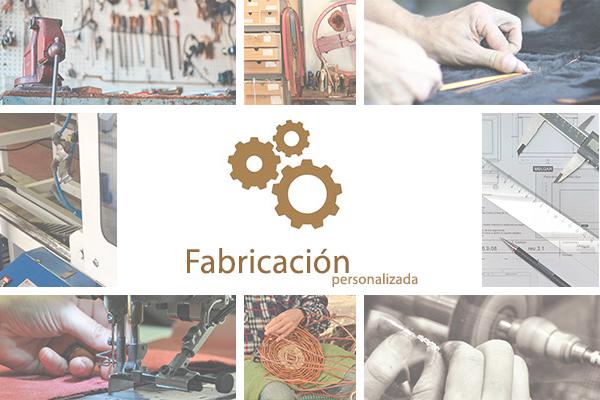 fabricación-personalizada-decoración
