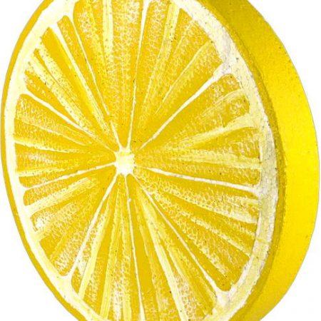 Rodaja limón grande XXL_25640_1