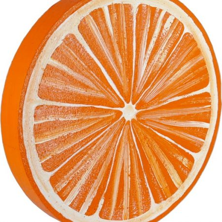 Rodaja naranja grande XXL_25641