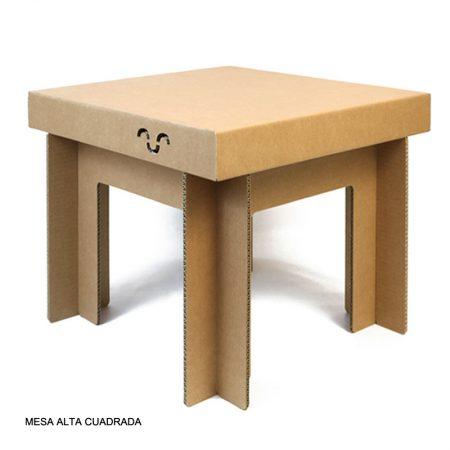 mesa-mesilla-carton-cardboard