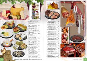 Réplica de quesos y lacteos, Imitación de comida, ficticia de alimentos, fake food, alimentos de plástico, imitación de comida, imitación de alimentos, alimentos no perecederos