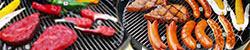 Réplica de comida, Comida ficticia, alimentos ficticios, fake food, réplica de comida, réplica de alimentos, alimentos de plástico decorativos, imitación de comida, imitación de alimentos, alimentos no perecederos
