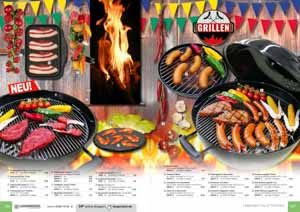 carne de imitación,comida, ficticia de alimentos, fake food, alimentos de plástico, imitación de comida, imitación de alimentos