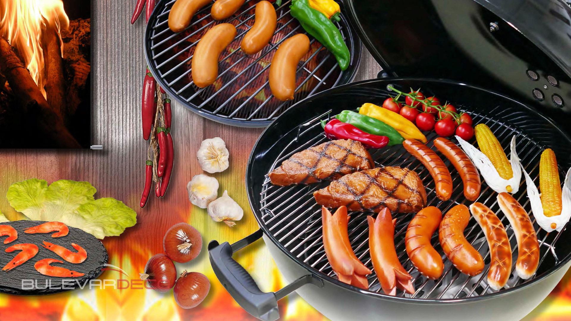 Réplica de comida, alimentos ficticios, imitación de alimentos, comida para decorar de plástico, réplica de alimentos en resina.