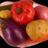 RÉPLICA SURTIDO HORTALIZAS, Replica de tomate, pimiento rojo, zanahoria, patata, cebolla, berenjena y calabaza, comida, comida ficticia, alimentos ficticios, fake food, sampuru, réplica de alimentos, alimentos de plástico decorativos, imitación de comida, imitación de alimentos, alimentos no perecederos, Imitación y alimentos ficticios